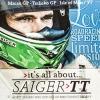 >it´s all about... SAIGER TT DVD