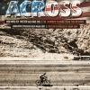 ACROSS Der Weg ist weiter als das Ziel DVD